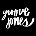 Groove Jones - App Development Companies Dallas