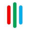 Pixel and Texel - mobile app developer dallas