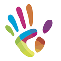 Krasamo Inc. - App Development Companies Dallas