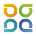 Argos InfoTech - App Development Companies Dallas