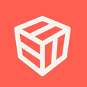 CrateBind, LLC - app developers in dallas