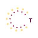 Trident Technology - App Development Companies Dallas