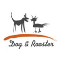Dog and Rooster, Inc. - App Development Company San Diego