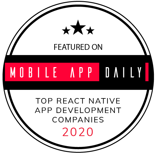 top-mobile-app-company