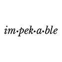 Impekable