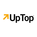 UpTop - App Development Company Seattle