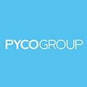 PYCOGroup - App Development Company Seattle