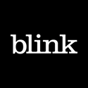 Blink - App Development Company Seattle