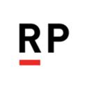 Rightpoint - App Development Company Atlanta