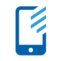 BlueFletch - Mobile App Development Company in Atlanta