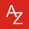 AppZoro Technologies - App Development Company Atlanta