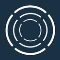 SolutionBuilt - App Development Company Atlanta