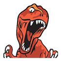 Tyrannosaurus Tech - App Development Company Atlanta