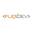 Flexdev - App Development Company Atlanta