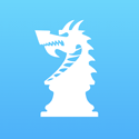 Dragon Army - App Development Companies in Atlanta
