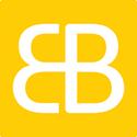 EB Pearls - App Development Company Australia
