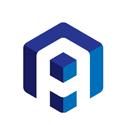 App Boxer - App Development Company Australia