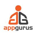 App Gurus - App Development Company Australia