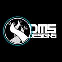 DMS Designs Pty Ltd. - App Development Company Australia