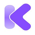 Konnect Applications  - App Development Company Australia