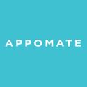 Appomate - App Development Company Australia