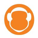 Enterprise Monkey - App Development Company Australia