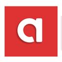 Apps Firm - App Development Company Australia