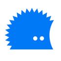 Hedgehog Lab - App Development Company India