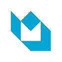 Mutual Mobile - App Development Company India