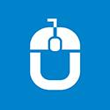 Techugo - App Development Company India
