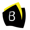 Byteridge - App Development Company India