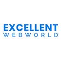 Excellent WebWorld - App Development Company India