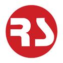 RichestSoft - App Development Company India