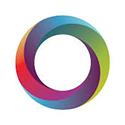 Net Solutions - App Development Company India