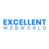 Excellent WebWorld - App Development Company Ahmedabad