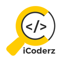 iCoderz Solutions Pvt Ltd - App Development Company Ahmedaba