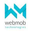 WebMob Technologies - App Development Company Ahmedabad