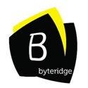 Byteridge - App Development Company Hyderabad