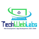 TechWebLabs - App Development Company Hyderabad