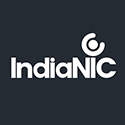 IndiaNIC Infotech - App Development Company Hyderabad