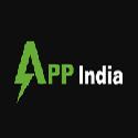 App India
