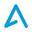 Appinventiv - App Development Company India