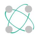 Techunido - App Development Company in Mumbai