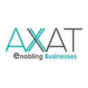 AXAT Technologies Pvt Ltd