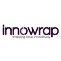 Innowrap Technologies - App Development Company in Mumbai