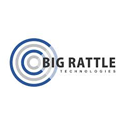 Big Rattle Technologies