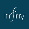 Infiny Webcom Pvt. Ltd.