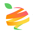 FreshWorks Studio - Mobile App Development Company Canada