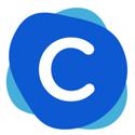Cortex - Mobile App Development Company Canada