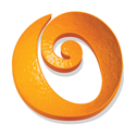 14 Oranges Software - Mobile App Development Company Canada